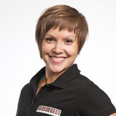 Jenni Puputti